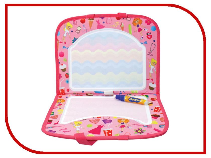Набор 1Toy AquaArt Pink Т10157