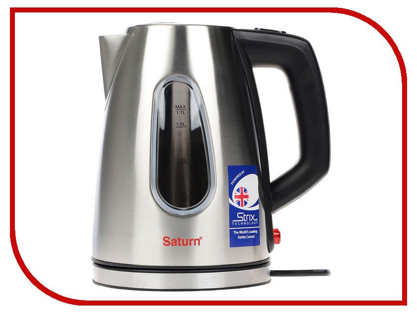 Чайник Saturn ST-EK8432 saturn st 7081