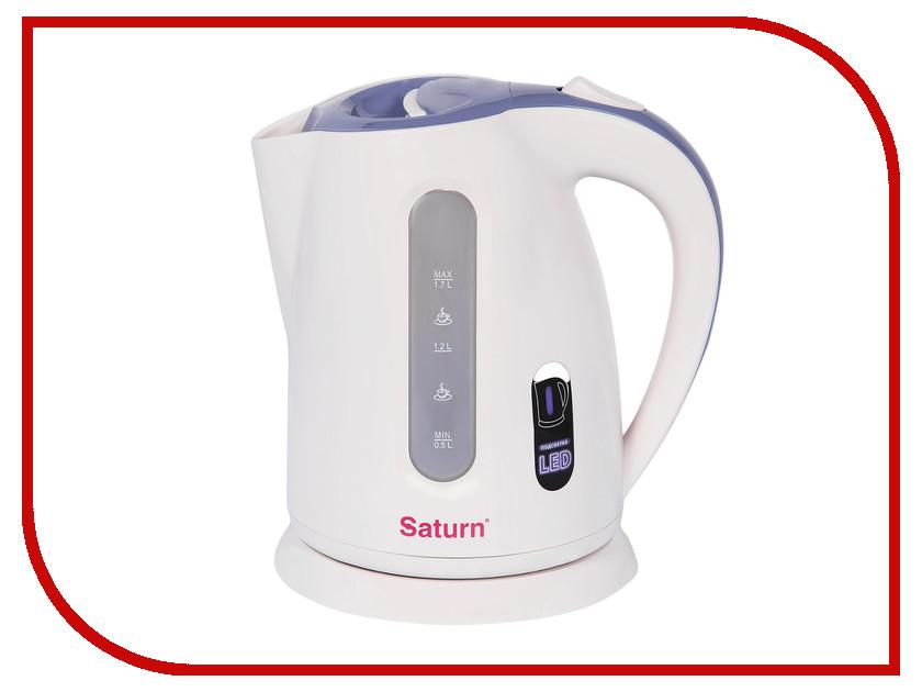 Чайник Saturn ST-EK8416 saturn st fp9085