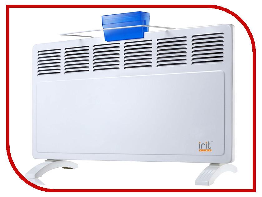 Конвектор IRIT IR-6208 кофеварка irit irh 453