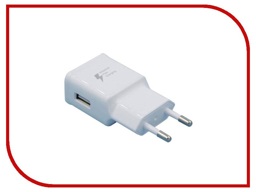 Аксессуар Зарядное устройство ACD
