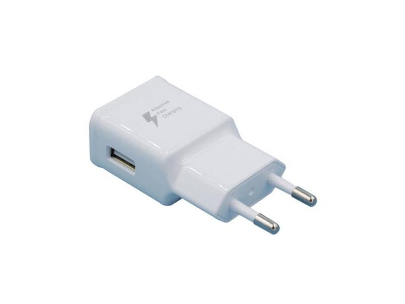 Зарядное устройство ACD ACD-Q151-S3W 1xUSB
