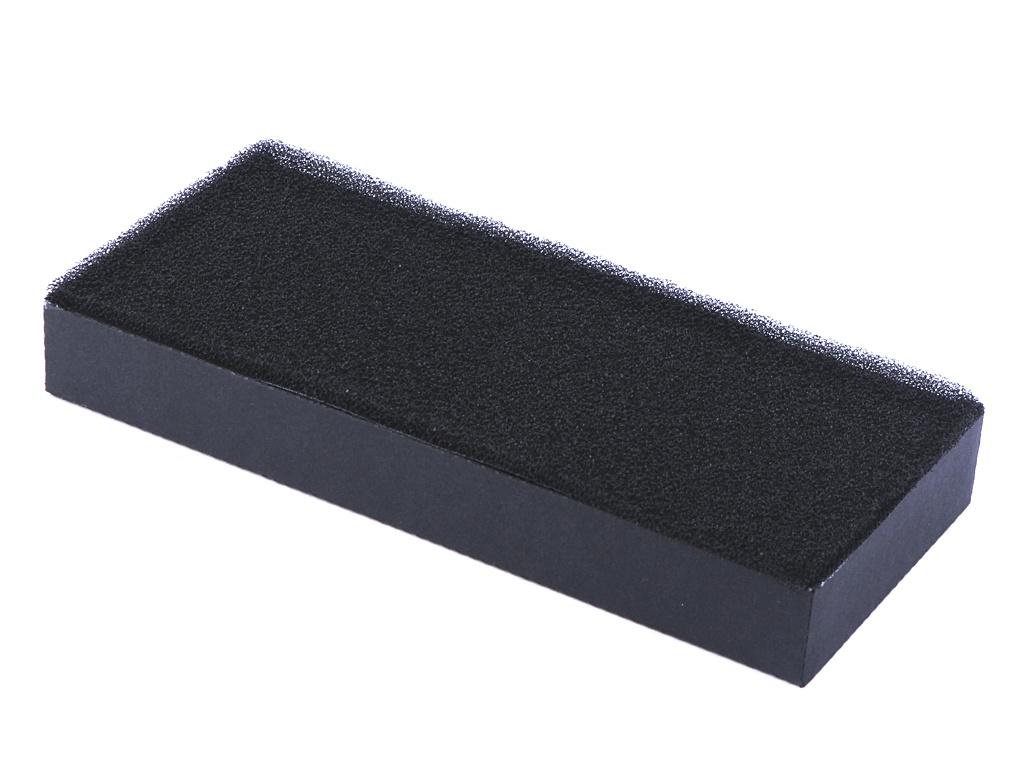 Аксессуар Фильтр для очистителя Vitek VT-2345 BK