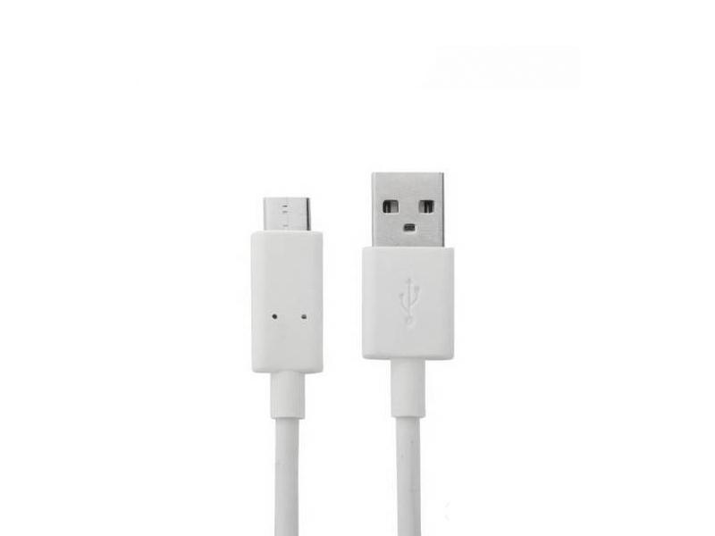 Аксессуар ACD Link USB-C USB-A 1m White ACD-U910-C2W