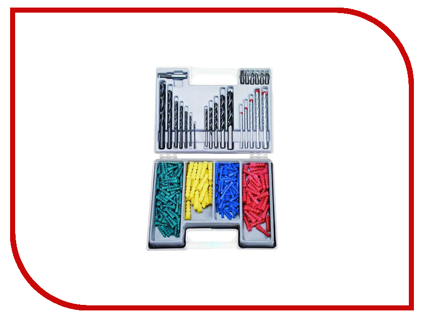 Сверло Hardax 36-8-401 цены