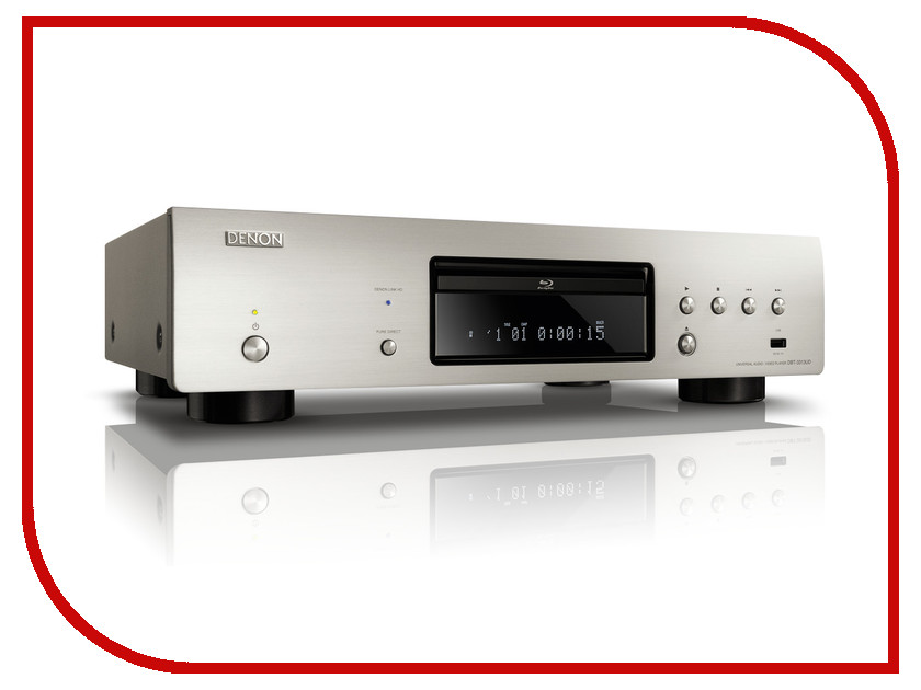 Плеер Denon DBT-3313 dbt group skills training