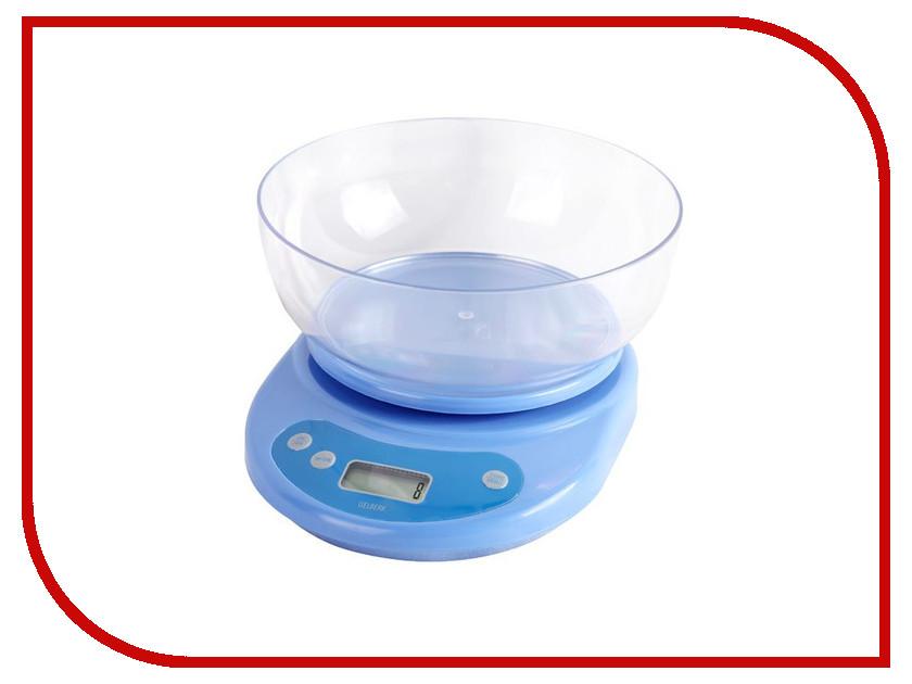 Весы Gelberk GL-253 весы кухонные gelberk gl 253