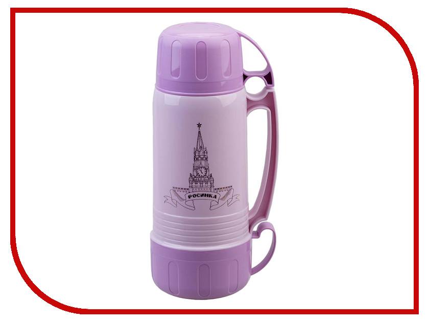 Термос Росинка РОС-202 Pink
