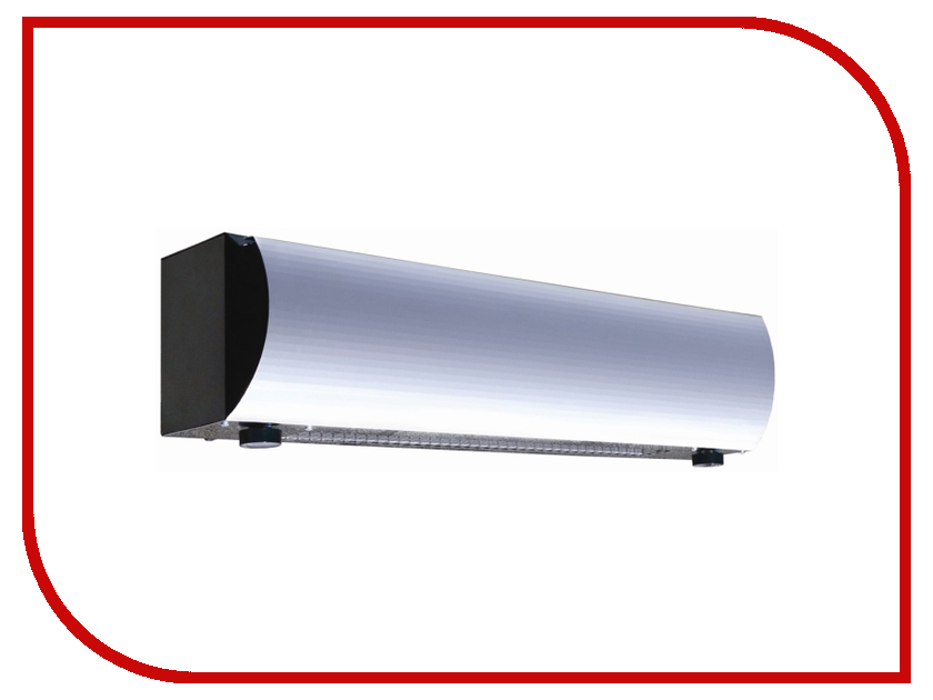 Тепловая завеса Тепломаш КЭВ-5П1151Е тепловая завеса тепломаш кэв 3п1111е