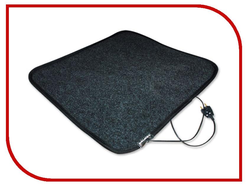 Грелка BALIO Sun Power Carpet 60x35 мойка balio 10л
