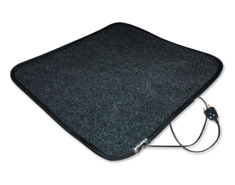 Грелка BALIO Sun Power Carpet 60x35 термометры balio электронный термометр balio