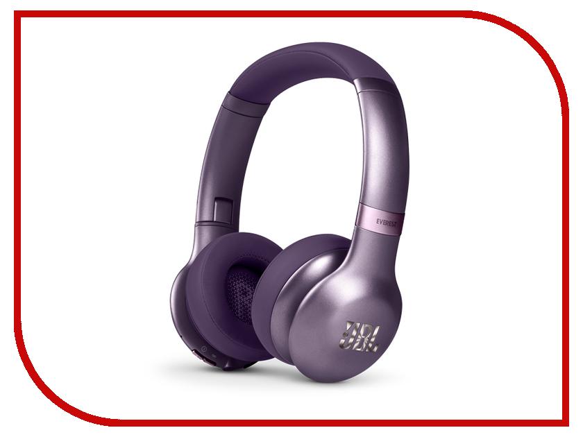 JBL V310 Purple JBLV310BTPUR jbl vp7212 64dpda