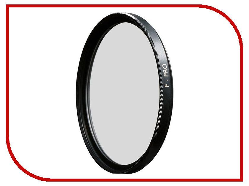 купить Светофильтр B+W F-Pro 101 ND 0.3 MRC 77mm (45082) онлайн