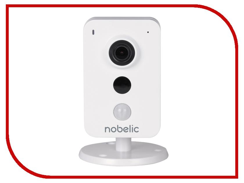 IP камера Nobelic NBLC-1110F-MSD