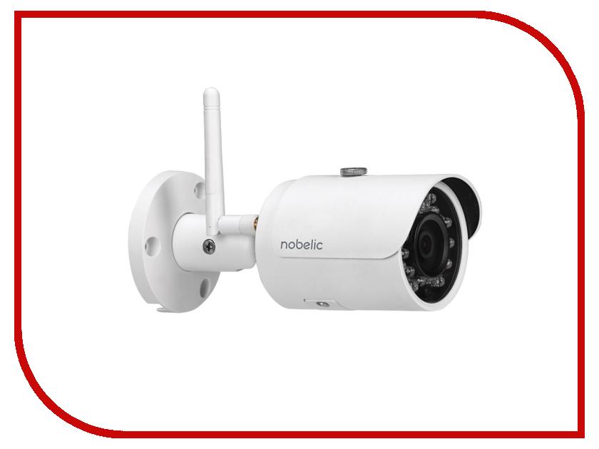 NBLC-3330F-WSD  IP камера Nobelic NBLC-3330F-WSD 3.6mm