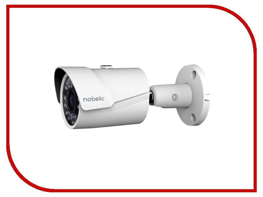 IP камера Nobelic NBLC-3430F 3.6mm