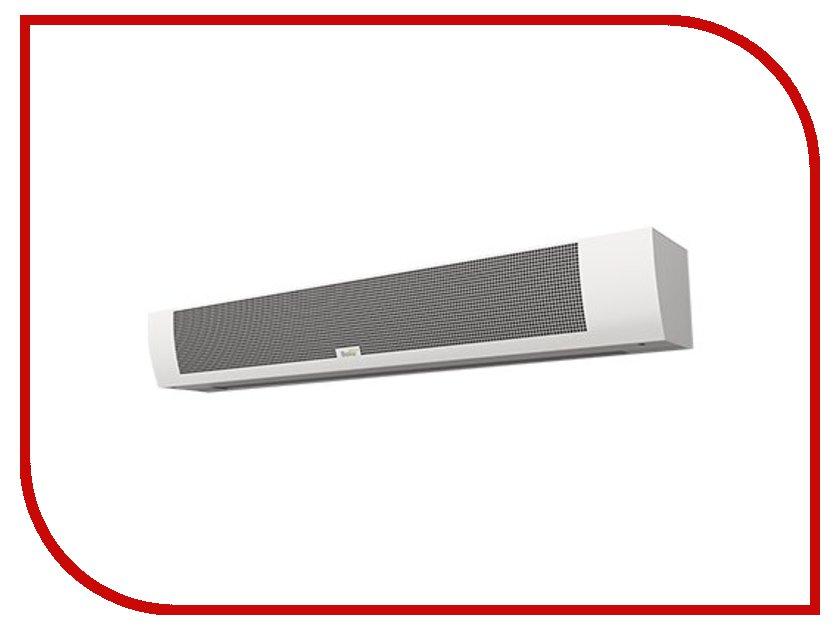 Тепловая завеса Ballu BHC-H10T12-PS холодильник haier c2f636corg