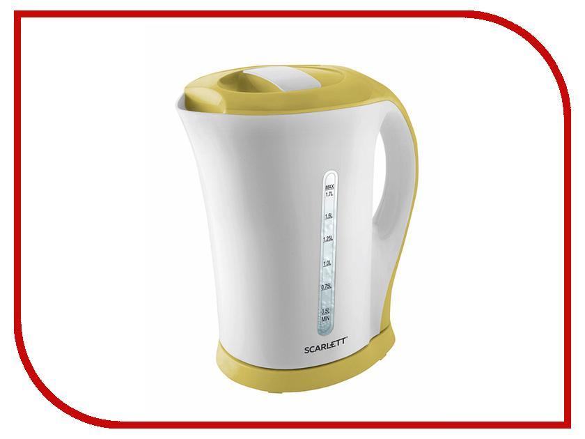 Чайник Scarlett SC-EK14E07 magnetic toy 77pcs mini magnetic models