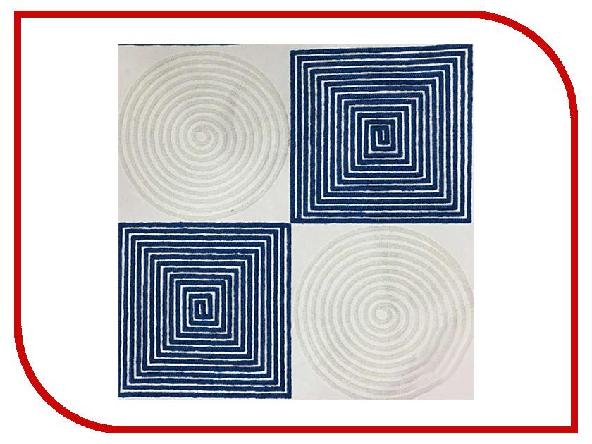 Наволочка Estro 45x45 White ЧВ042