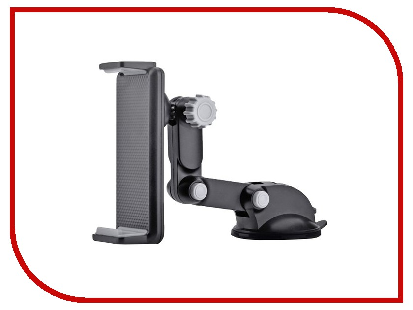 Держатель Devia Universal Car Mount Holder T1 Black t1 spacecam