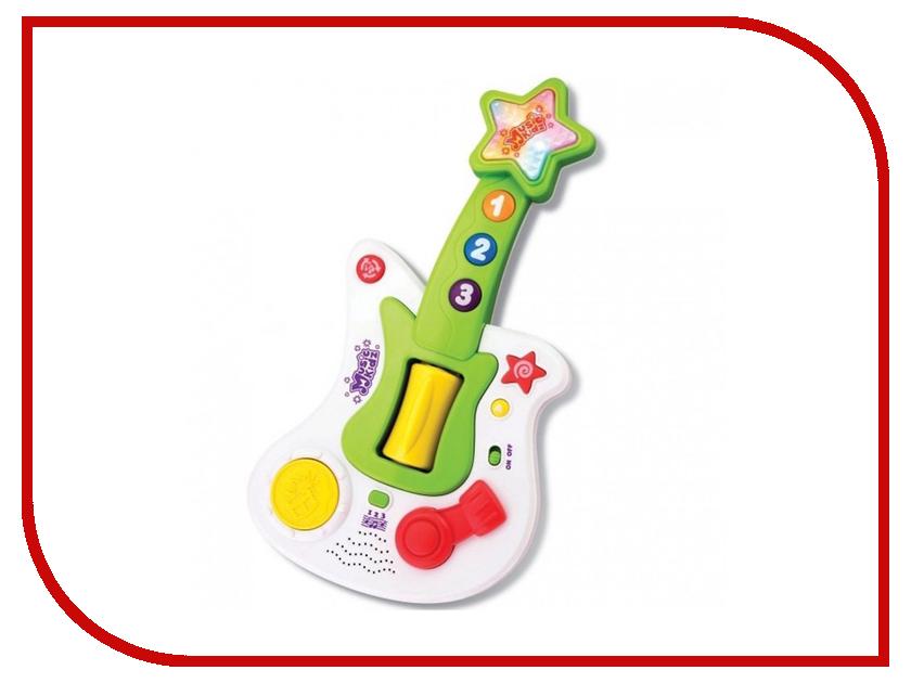 Игрушка Keenway Гитара 31952KW keenway кофеварка try me keenway