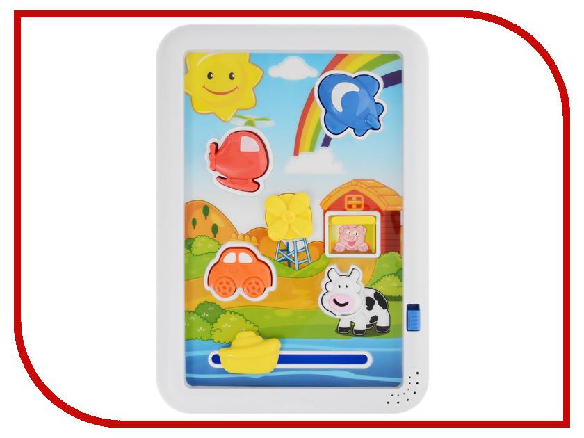 Игрушка Keenway Планшет 31364 keenway keenway развивающая игрушка планшет