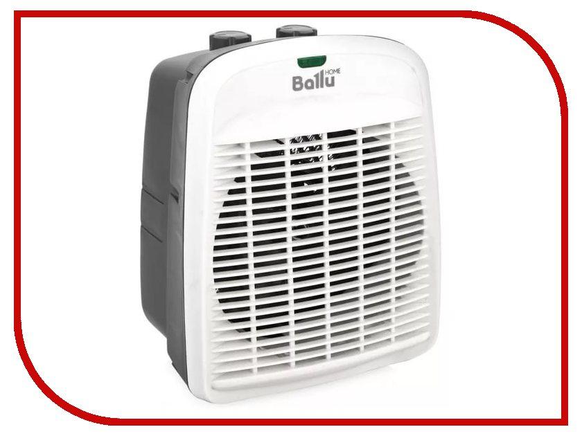 Обогреватель Ballu BFH/S-10 tcrt5000 reflective infrared sensor photoelectric switches 10 pcs