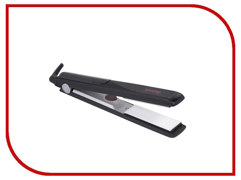 Стайлер Saturn ST-HC0316 выпрямитель для волос saturn st hc0316