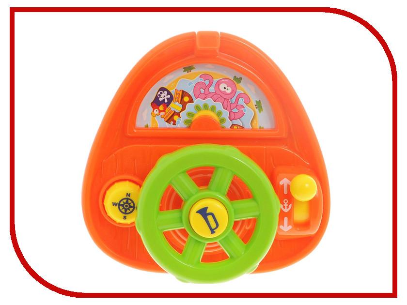 игрушка Keenway Маленький капитан 13710