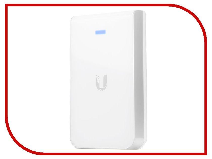 Точка доступа Ubiquiti UAP-AC-IW ubiquiti uap ac lite