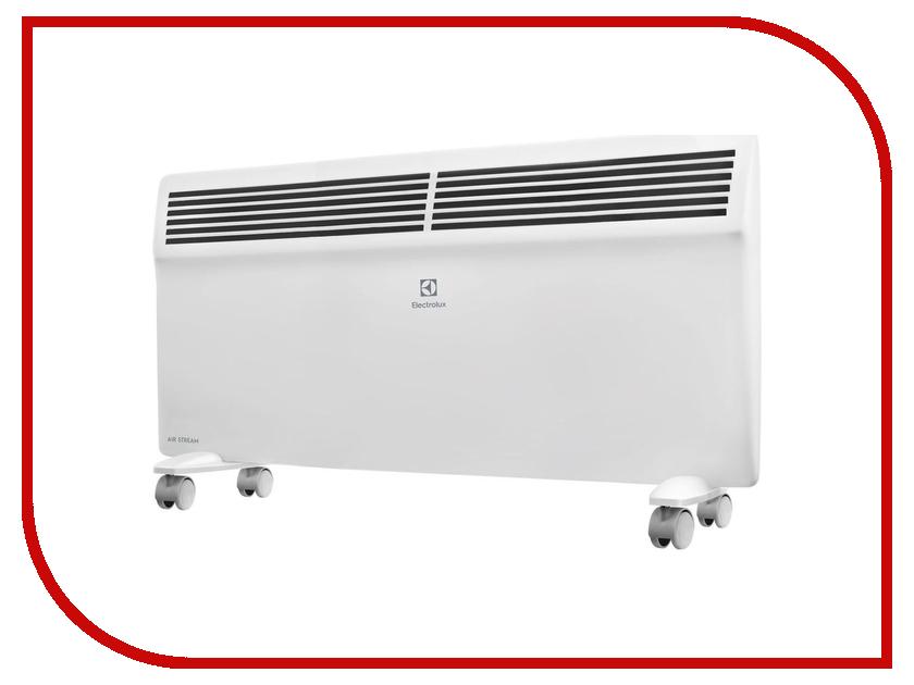 Конвектор Electrolux ECH/AS-2000 MR конвектор electrolux ech as 2000 er 2000 вт таймер термостат колеса для перемещения белый