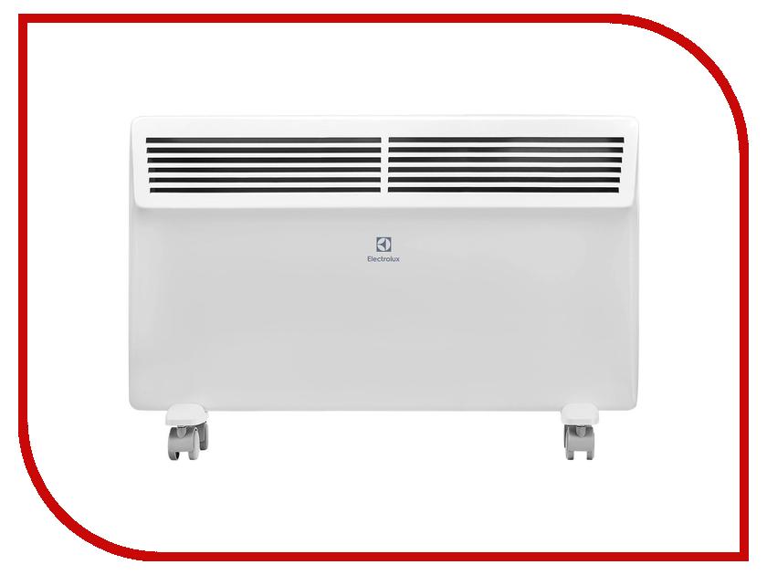 Конвектор Electrolux ECH/AS-1500 MR конвектор electrolux air stream ech as 1500 er 1500вт 400х5