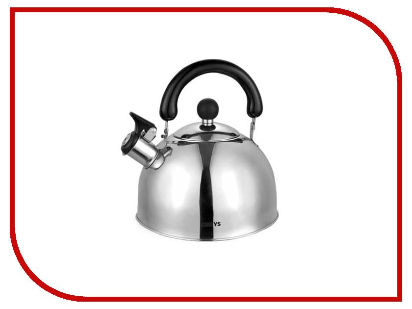 Чайник Greys KS-420 greys qe 005
