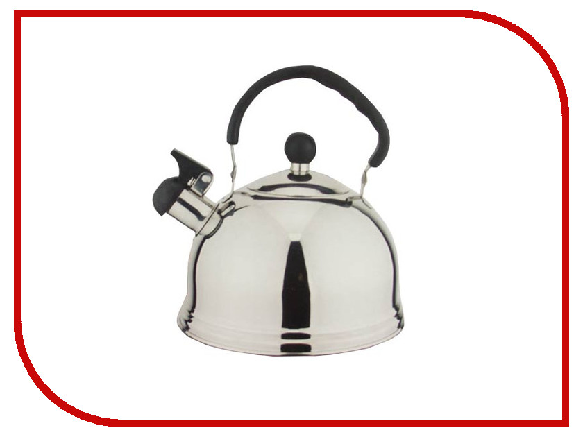 Чайник Greys KS-422