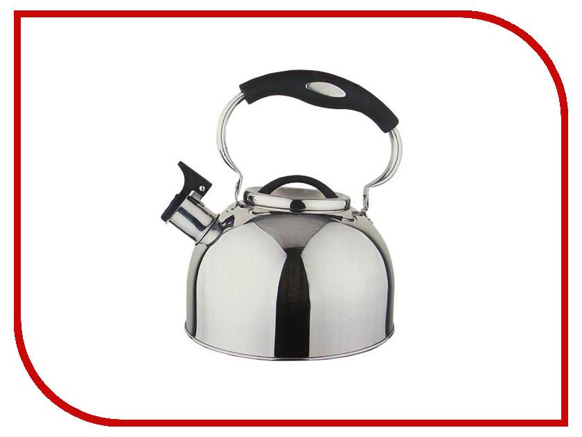 Чайник Greys KS-424