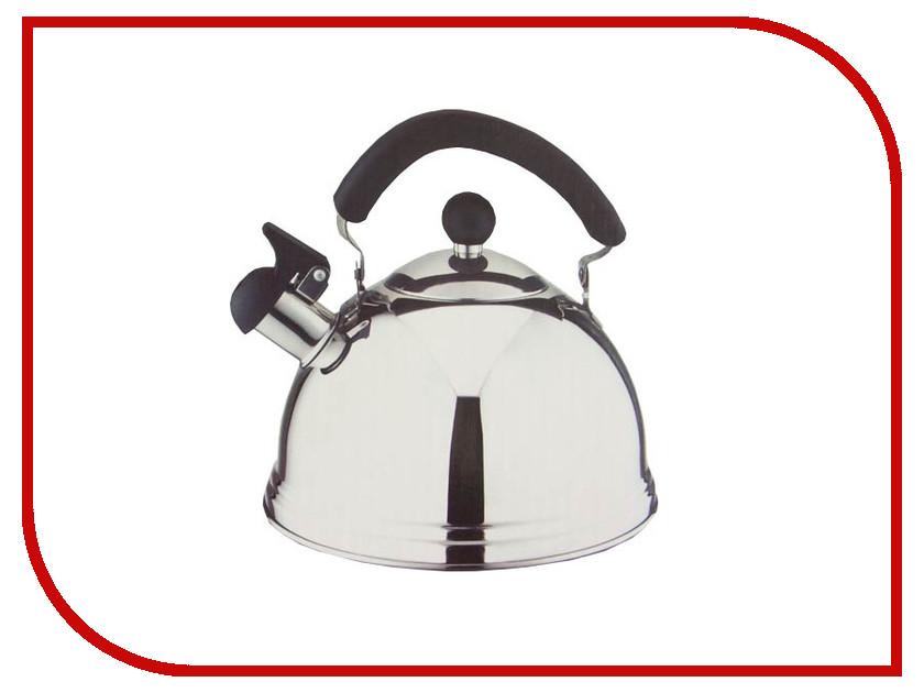 Чайник Greys KS-432 greys qe 005