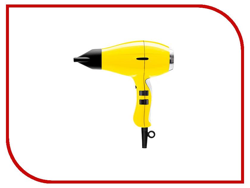 Фен Elchim 3900 Ionic Yellow 03073-20 фен elchim milano 03074