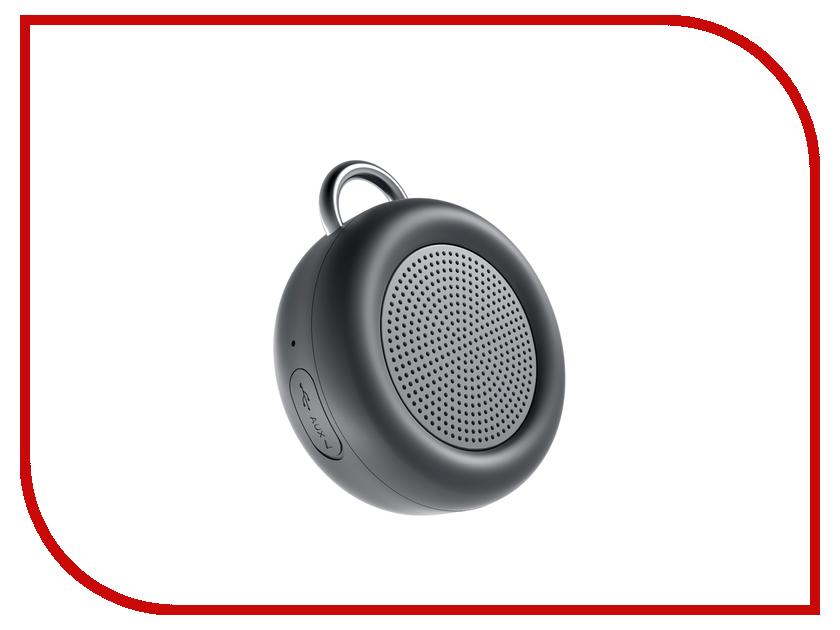 Колонка Deppa Speaker Active Solo адаптеры deppa адаптер nano