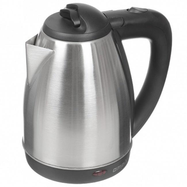 Чайник Ampix AMP-1321
