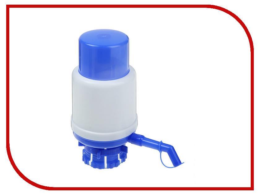 Помпа водяная ручная СИМА-ЛЕНД 1430087