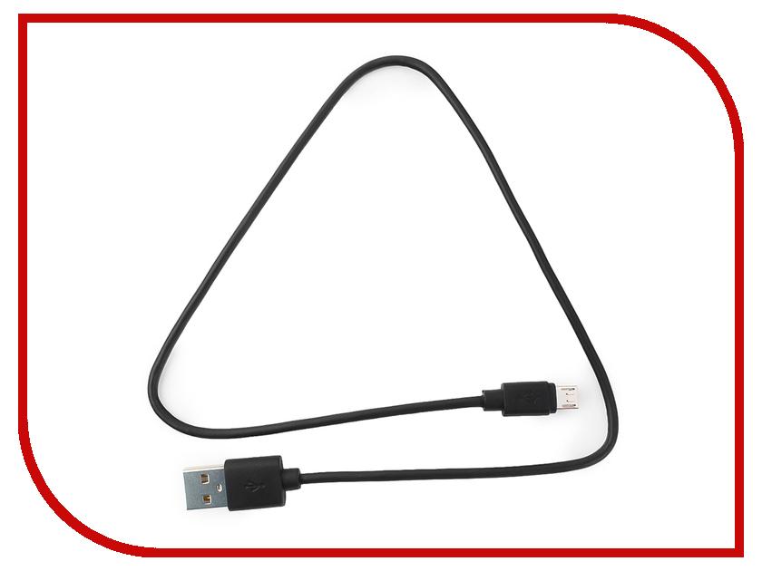 Аксессуар Гарнизон USB 2.0 Pro AM/microBM 5P 0.5m GCC-mUSB2-AMBM-0.5M