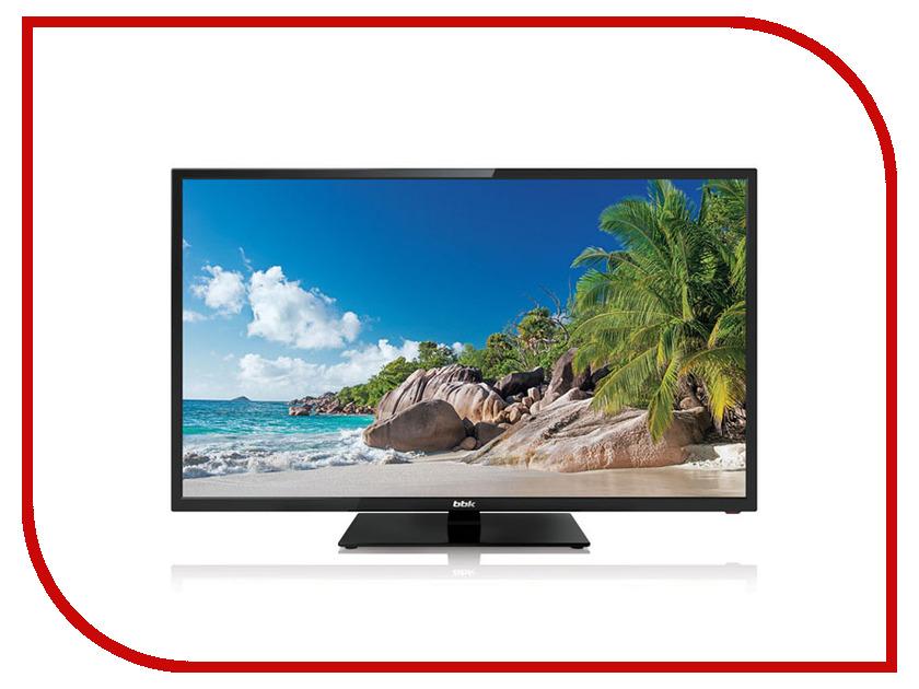 Телевизор BBK 32LEX-5026/T2C