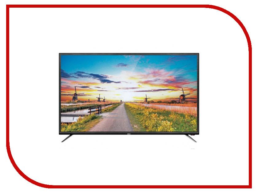 Телевизор BBK 39LEX-5027/T2C жк телевизор supra 39 stv lc40st1000f stv lc40st1000f