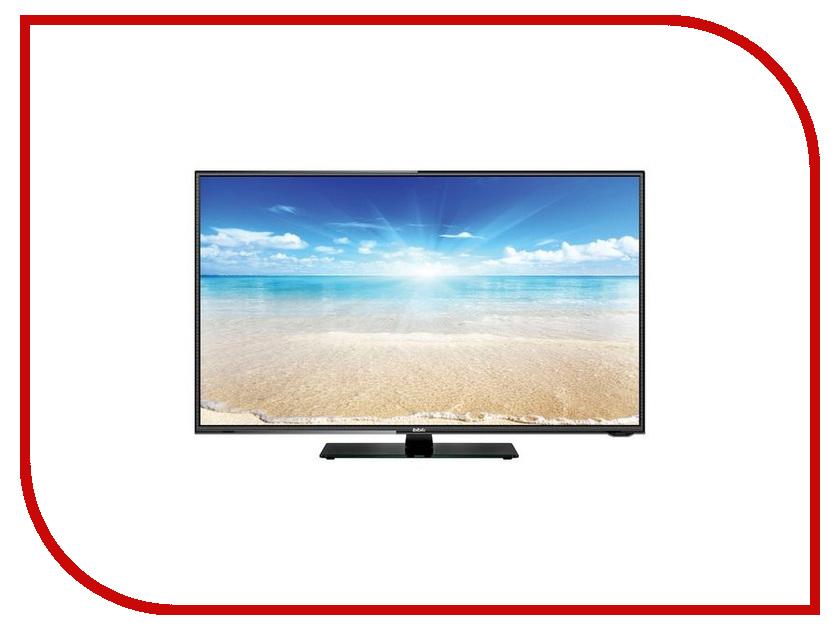 Телевизор BBK 43LEM-1023/FTS2C led телевизор bbk 32 lem 1037 ts2c белый