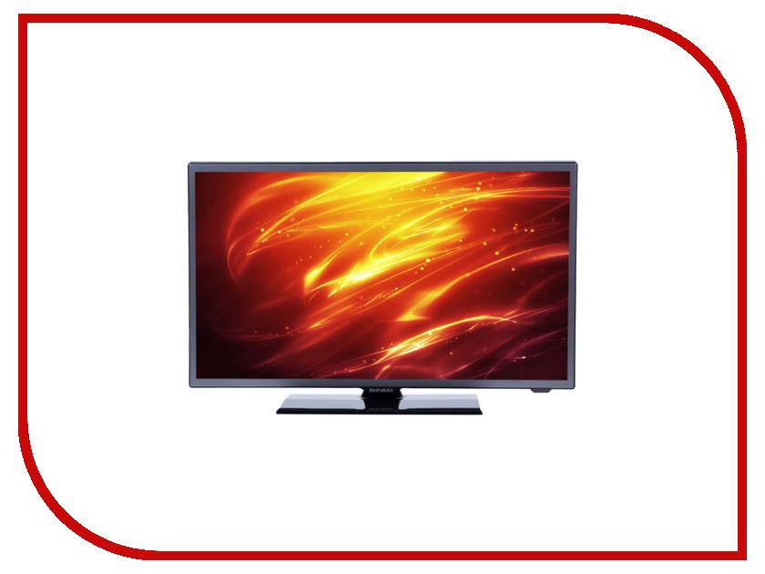 Телевизор Shivaki STV-22LED14 телевизор shivaki stv 22led14