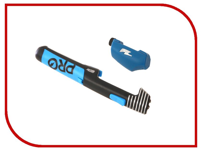 3D ручка Redwood Вертикаль Pro 164025 наборы для творчества redwood 3d картридж для 3d ручки вертикаль