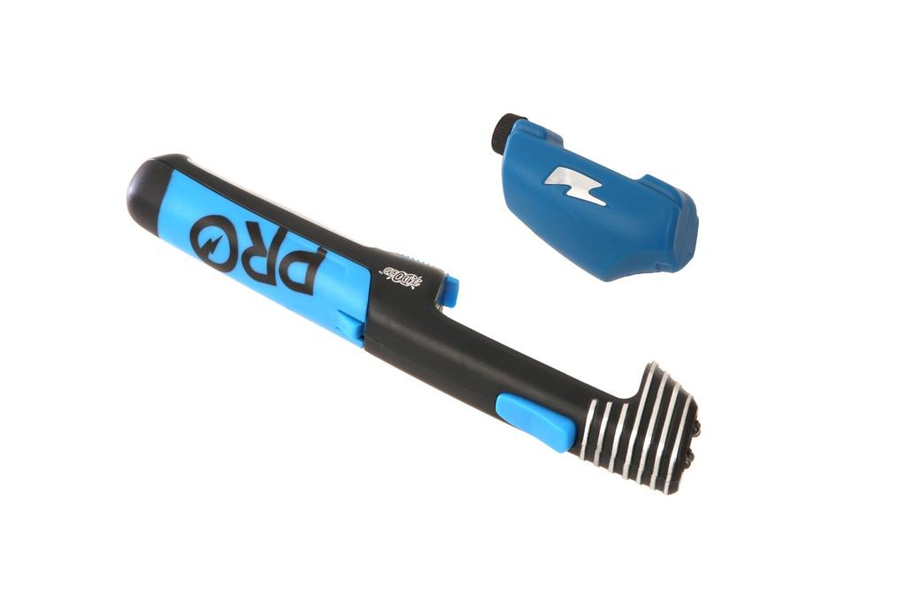 3D ручка Redwood Вертикаль Pro 164025