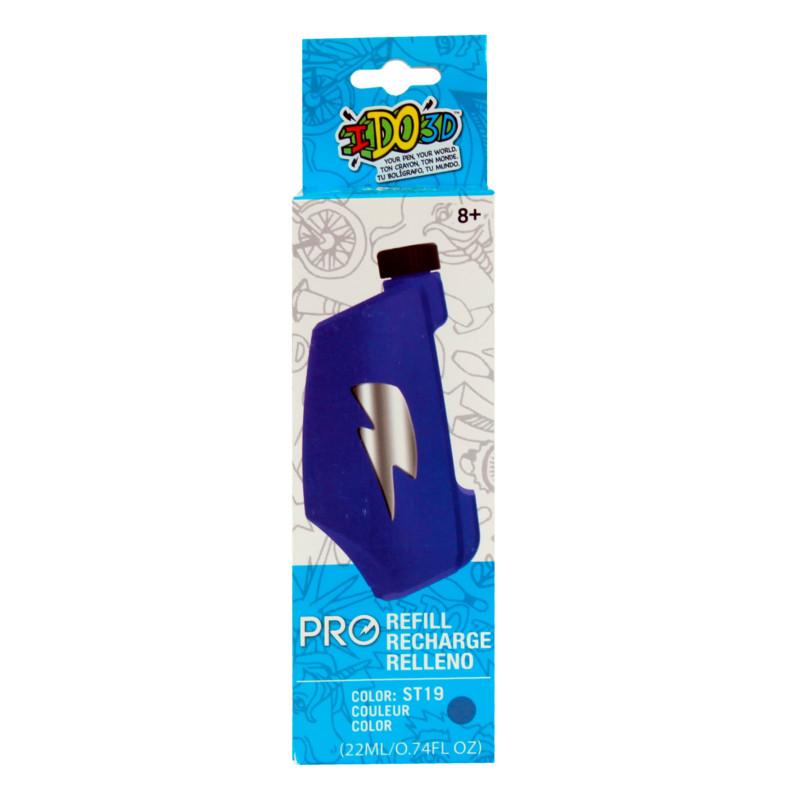 Аксессуар Redwood Картридж для Вертикаль Pro Blue 164061