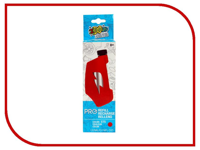 Аксессуар Redwood Картридж для Вертикаль Pro Red 164058