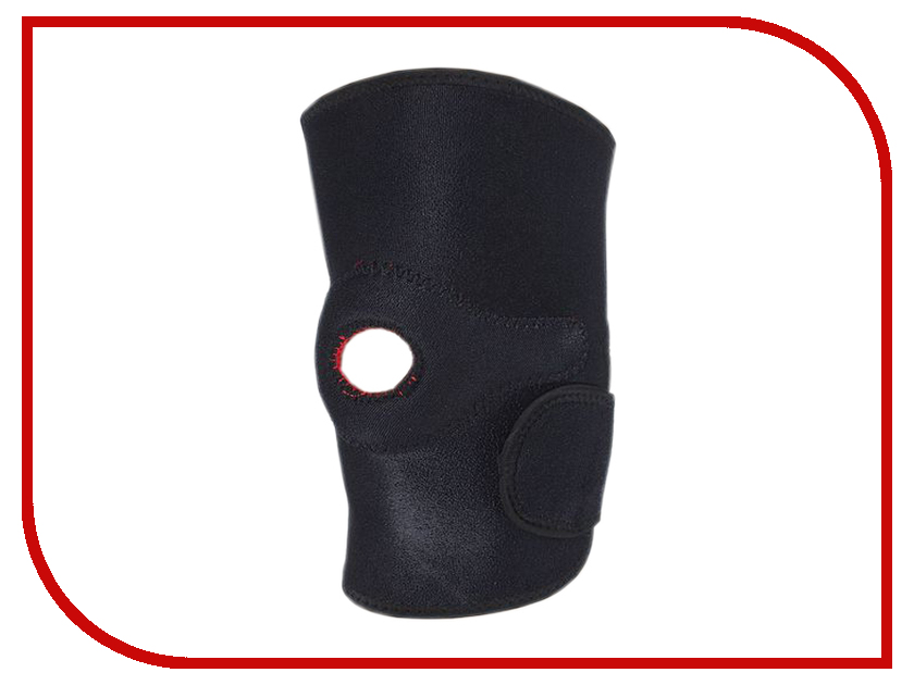 Ортопедическое изделие Onlitop Наколенник - бандаж 1390173
